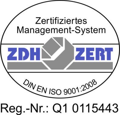 Logo_9001-2008